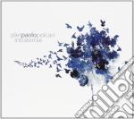 Pier Paolo Polcari - Intraterrae cd musicale di Pier paolo Polcari