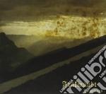 Frakmundt - Heiwehland cd musicale di Frakmundt