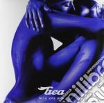 (LP VINILE) Alle ore blu+mp3 lp vinile di Gea