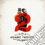 (LP VINILE) 2 lp vinile di Padano Guano