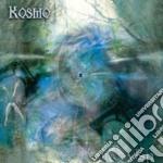 Will'o'wisp - Kosmo cd musicale di Will'o'wisp