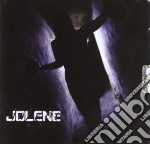 Jolene - The Eternal Wait For More cd musicale di Jolene