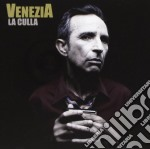 Venezia - La Culla cd musicale di Venezia