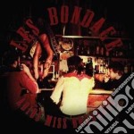 (LP VINILE) Adios miss bordello lp vinile di Bondages Les