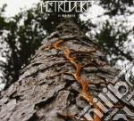 Il bel paese cd musicale di Metrodora