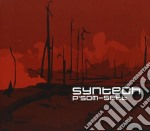 P'som sett cd musicale di Syntech