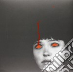 (LP VINILE) Lacrima pantera lp vinile di Death of anna karina