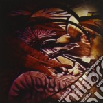 Slumberwood - Anguane cd musicale di Slumberwood