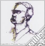 Suono C - Fobetore cd musicale di C Suono