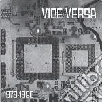 (LP VINILE) 1979-1980 lp vinile di Versa Vice