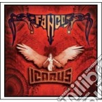 (LP VINILE) Icarus lp vinile di Fango
