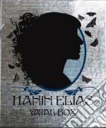 Hanin Elias - Fatal Box cd musicale di Hanin Elias