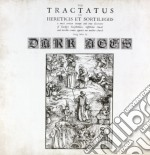 (LP VINILE) The tractatus de hereticis et sortilegii lp vinile di Ages Dark