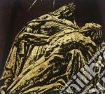 Kriegsfall - U - Kriegsfall - U cd musicale di Kriegsfall - u
