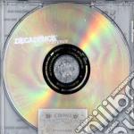 Various Artists - Decadence Vol.2 cd musicale di Artisti Vari