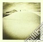 (LP VINILE) Sandland lp vinile di The Jackie o's farm