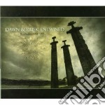 Dawn & Dusk Entwined - Recollection 1994-1999 cd musicale di Dawn & dusk entwined