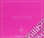 Redelnoir - Ballatepostmoderne cd musicale di Redelnoir