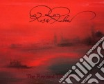 The fire and the rose cd musicale di Rubea Rosa