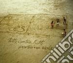 Es - Tutti Contro Tutti Portiere Volante cd musicale di Es