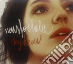 News For Lulu - They Know cd musicale di News for lulu