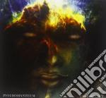 Psychomanteum - Oneironaut cd musicale di Psychomrinteum