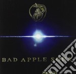 Bad Apple Sons - Bad Apple Sons cd musicale di BAD APPLE SONS