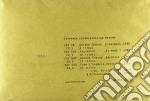 Cryopack 1980-1992 cd musicale di Artisti Vari