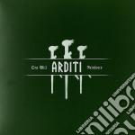 (LP VINILE) One will - marbled lp vinile di ARDITI