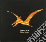 Mariposa - Semmai Semiplay cd musicale di MARIPOSA