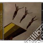 Waines - Stu cd musicale di Waines