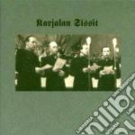 (LP VINILE) Miserere lp vinile di Sissit Karjalan