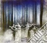 Artefactum - Foxgloves & Bluebells cd musicale di ARTEFACTUM