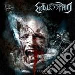 Endlesspain - Chronicles Of Death cd musicale di Endlesspain