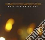 Distorsonic - Dose Minima Letale cd musicale di Distorsonic