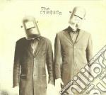 The cyborgs cd musicale di The Cyborgs