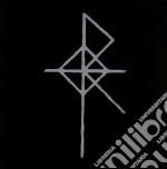 Runes Order - Disco Nero cd musicale di Order Runes
