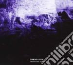 Midnight sun cd musicale di PARHELION