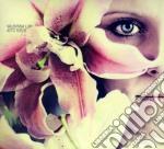 Valentina Lupi - Atto Terzo cd musicale di Valentina Lupi