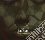 Kukai vol.1 cd musicale di Artisti Vari
