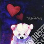 Dove esistono solo i ricordi cd musicale di Alison Wait