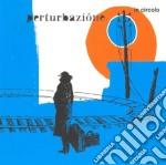 Perturbazione - In Circolo cd musicale di PERTURBAZIONE