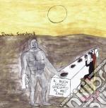 Daniele Scardanelli - Il Buon Senso Spiegato Al Mio Cane cd musicale di Daniele Scardanelli