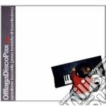 Offlaga Disco Pax - Socialismo Tascabile cd musicale di OFFLAGA DISCO PAX