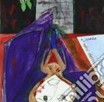 Sofa' elettrico cd musicale di N_SAMBO