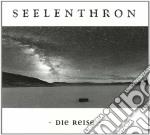 Die reise cd musicale di SEELENTHRON