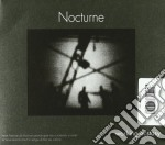Working/ecstasy cd musicale di NOCTURNE