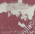 Disco loud cd musicale di CONFIG.SYS