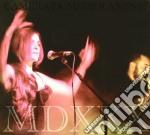 Camerata Mediolanens - Mdxxx cd musicale di Mediolanens Camerata