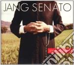 Jang Senato - Lui Ama Me, Lei Ama Te cd musicale di Senato Jang